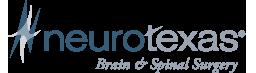 Neurotexas